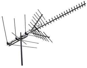 tv-antennas2
