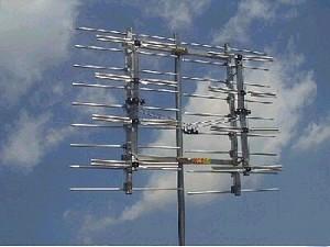 tv-antennas3